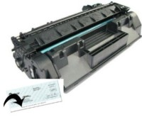 3480B001AA,CRG-119II High Yield MICR Compatible Value Brand toner