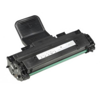 Dell 1100 Black Remanufactured Toner Cartridge (J9833)