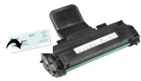 Dell 1100 MICR Remanufactured Toner Cartridge (J9833)
