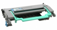 Genuine Dell 1125 OEM Drum Cartridge (MY323)