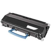 Remanufactured Dell PK941 Black Toner for use in 2330 2350