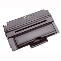 Dell 2355 Black Remanufactured Toner Cartridge (YTVTC)