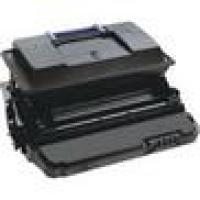 Dell 5330 Black Remanufactured Toner Cartridge (NY313)