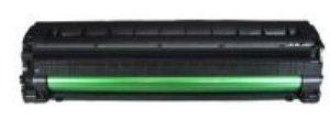 Dell B1160, B1163w, B1165nfw Black Remanufactured Toner (331-7335)