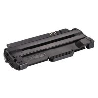 Genuine Dell 3J11D Black Toner Cartridge