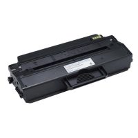 Genuine Dell G9W85 Black Toner Cartridge