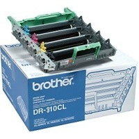 Genuine Brother DR310CL Drum Cartridge