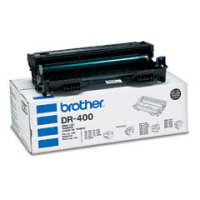 Genuine Brother Dr400 Drum Cartridge