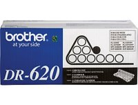 Genuine Brother DR620 Drum Cartridge