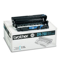 Genuine Brother DR700 Drum Cartridge