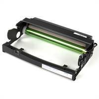 Genuine LEXMARK E260X22G Drum Cartridge (30000 Yield)