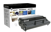 Lexmark 12A7305 black High Yield Remanufactured Toner (6,000 Yield)