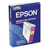 Genuine Epson S020126 Magenta  Ink Cartridge