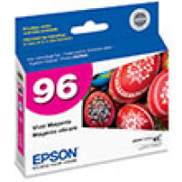 Genuine Epson T096320 Magenta Ink Cartridge