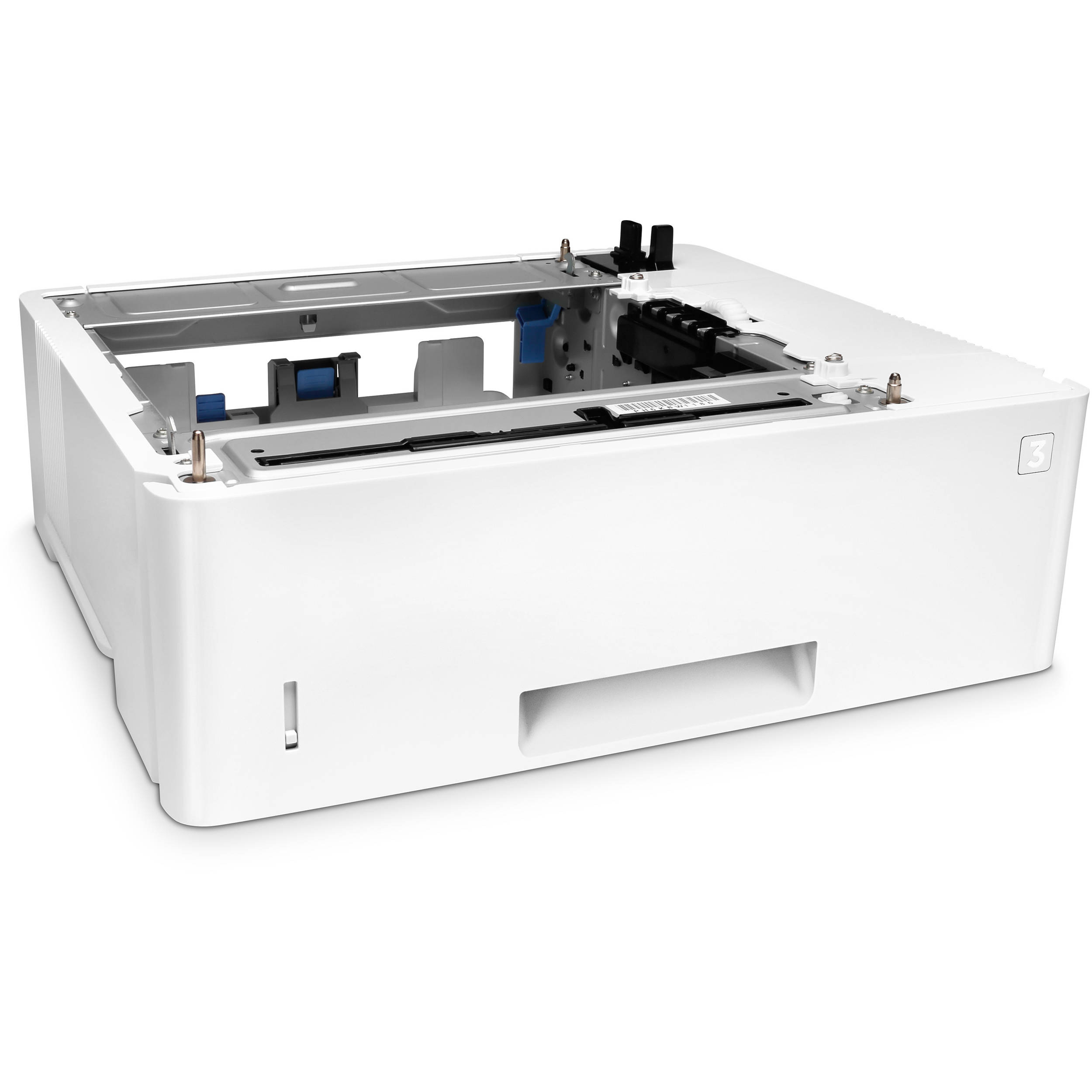 F2A72A HP LaserJet Enterprise M506 550-Sheet Tray