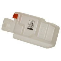 New Generic Brand Canon FM3-8137-000 - Waste Box