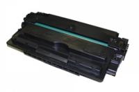 Canon FP470 Black Remanufactured Toner Cartridge (1515b001)