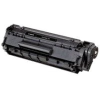 Canon 104 Black Remanufactured Toner Cartridge (0263B001A)