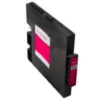 Ricoh GC21M Magenta Remanufactured Ink Cartridge