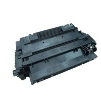 Canon GPR40 Black New Generic Brand Toner Cartridge (3482B005AA)