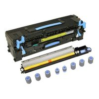 Genuine Hewlett Packard C9152A Maintenace Kit