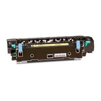 Genuine Hewlett Packard C9725A Fuser Kit