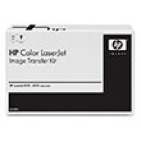 Genuine HP Color LaserJet 5500 5550 Image Transfer Kit C9734-67901