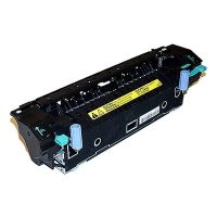 Genuine Hewlett Packard C9735A Fuser Kit