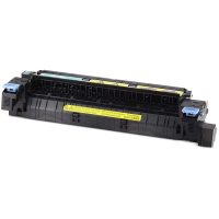 Genuine Hewlett Packard CF249A Maintenace Kit
