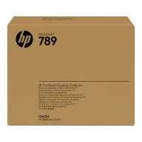 Genuine Hewlett Packard CH622A Printhead Cleaning Container