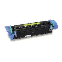 Genuine Hewlett Packard Q3984A Fuser Kit