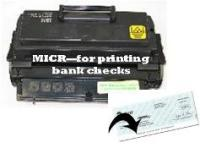 IBM (Info 12) 01P6897 Remanufactured MICR Toner