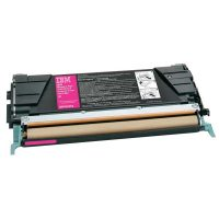 IBM 39V0312 Genuine Magenta Toner Cartridge