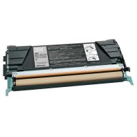 IBM 39V0313 Genuine Black Toner Cartridge