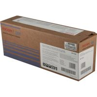 IBM 39V1642 Genuine Black Toner Cartridge