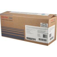 IBM 39V3204 Genuine Black Toner Cartridge