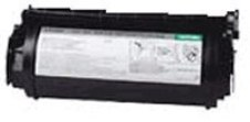 IBM 39V0546 Remanufactured Black Toner Cartridge