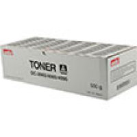 Genuine Kyocera 37085011 Black Toner Cartridge
