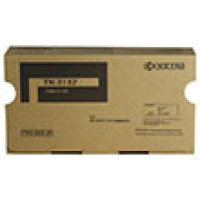 Genuine Kyocera TK-3132 Black Toner Cartridge