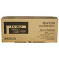 Genuine Kyocera TK-352 Black Toner Cartridge