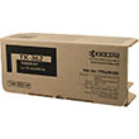 Genuine Kyocera TK-362 Black Toner Cartridge