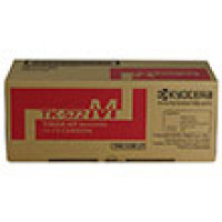 Genuine Kyocera TK-572M Magenta Toner Cartridge
