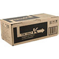 Genuine Kyocera TK562K Black Toner Cartridge