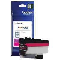 Genuine Brother LC3033M Magenta Inkjet