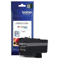 Genuine Brother LC3035BK Black High Yield Inkjet