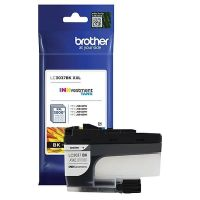 Genuine Brother LC3037BK Black Inkjet