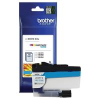 Genuine Brother LC3037C Cyan Inkjet