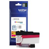 Genuine Brother LC3037M Magenta Inkjet
