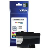 Genuine Brother LC3039BK Black High Yield Inkjet