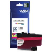 Genuine Brother LC3039M Magenta High Yield Inkjet